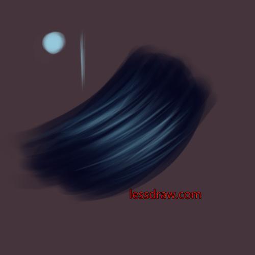Витамины для волос ducray anacaps