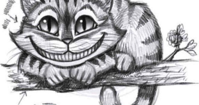 рисуем карандашом поэтапно видео: