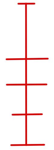 как нарисовать кока колу шаг 1