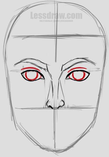 Как сделать железного человека чертежи фото 941