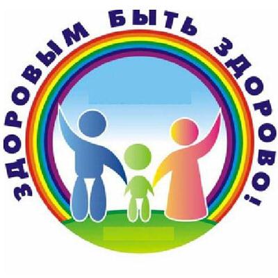 Рисунок на тему жизнь детского сада